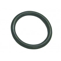 Sierra 18-7138 O-Ring