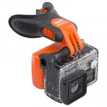 SP Gadgets POV GoPro Mouth Mount