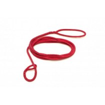 SwordPro Weighted Tail Rope 5m