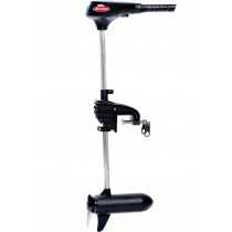 Berkley Electric Outboard Trolling Motor