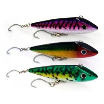 Strike Pro Wahoo Hunter Lure 185g