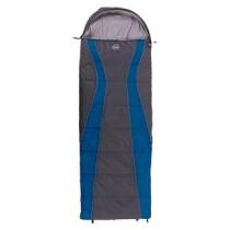 Kiwi Camping Totara Sleeping Bag