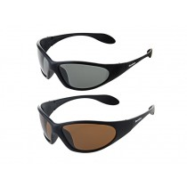 Snowbee Polarised Wraparound Sunglasses