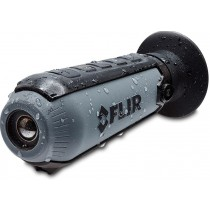 FLIR Ocean Scout TK Marine Thermal Handheld Camera