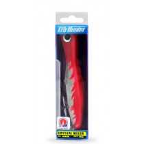 Pro Hunter Crystal Killer Pencil Popper