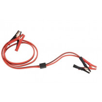 Projecta DIY Booster Cable 2.5m