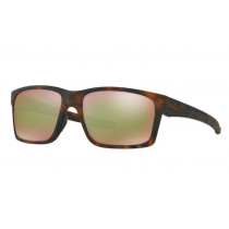 Oakley Mainlink PRIZM Shallow Water Polarised Sunglasses