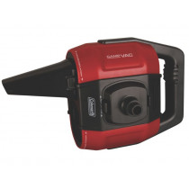 Coleman CampVac Rechargeable Vacuum and Inflator