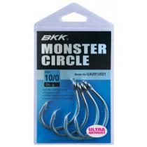 BKK Monster Circle Hooks