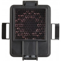 IR Wired Flash for Motion Activated Outdoor Camera
