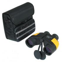 Multicoated Waterproof Floating Binoculars 7 x 50mm