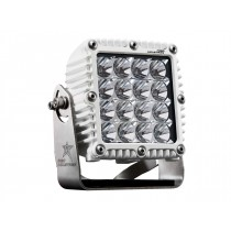 Rigid Marine Q LED Floodlight White
