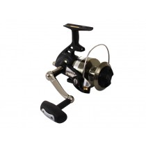 Fin-Nor Offshore OF 4500 Heavy Duty Spinning Reel