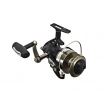 Fin-Nor Offshore OF 5500 Heavy Duty Spinning Reel