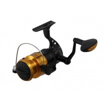 Fin-Nor Biscayne FS 30 Spinning Reel