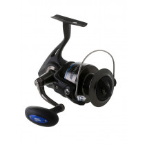 Jarvis Walker Big Boss 8000 Spinning Reel