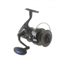 Jarvis Walker Big Boss II Spinning Reel