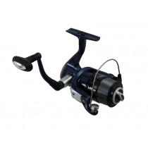 Jarvis Walker Mirage EA 350 Spinning Reel