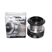 Spare Spool for Shimano Rarenium Reels