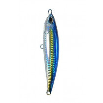 DUO International Rough Trail Aomasa Floating Pencil Lure 148mm Ocean Blue Back