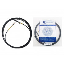 Mercury/Mariner 304122 600A Type XTREME Control Cable 22ft