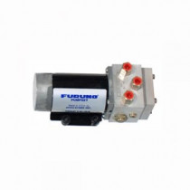 Furuno Hydraulic Autopilot Pump Unit