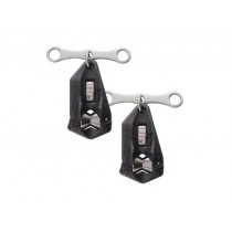 AFTCO Outrigger Clips