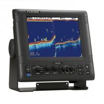 Furuno FCV-295 10.4'' LCD Commercial Grade Fishfinder
