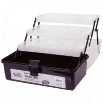 40115-jw-clear-top-tackle-box-3tray-black-accessories