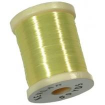 UTC KVS205 Kevlar Thread Natural