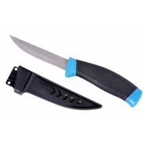 Jarvis Walker Bait Knife 4in