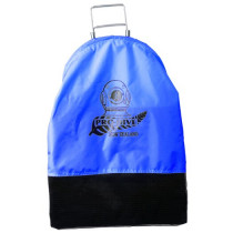 Pro-Dive Springloaded Dive Catch Bag