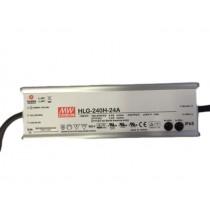 Bluefin LED Mains PSU 24V/240W