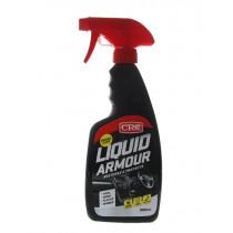 CRC Liquid Armour 500ml