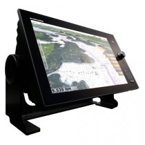 Furuno Navnet TZTouch 14'' Multifunction NZ GPS Package