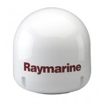 Raymarine 33STV Satellite TV System for North America