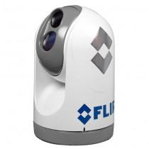 FLIR M-612L NTSC 640x480 Premium Multi-Sensor Thermal Imager