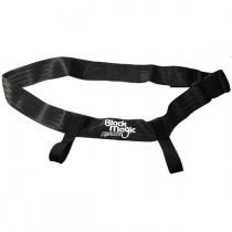 Black Magic Drop Strap for Equalizer Gimbal Belt