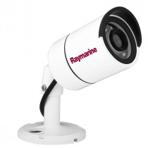 Raymarine CAM210 IP Marine Network Camera