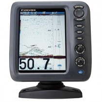 Furuno FCV-588 8.4'' Colour LCD Fishfinder with TM260 Transducer 1kW
