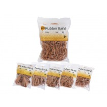 Marbig Rubber Bands