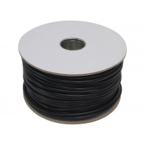 Trojan Trailer Wire 5 Core 1m