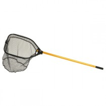 Frabill Powerstow Telescoping Net 20x24in