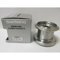 Spare Spool for Shimano Ultegra 14000XSC Spinning Reel
