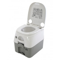 Dometic Marine/RV Portable Toilet 18.9L