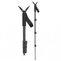Allen Shooting Stick - Compact
