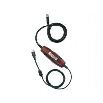 Actisense NMEA 0183 to NMEA2000 with USB