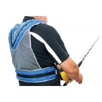 AFTCO Maxforce II Shoulder Harness