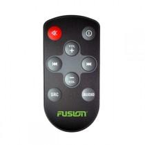 Fusion Remote Control for Fusion CD Stereos