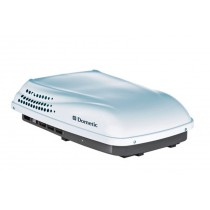 Dometic CAL242 Roof Mount Reverse Cycle Air Conditioner